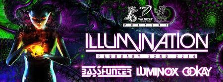 illumination_basshunter_luminox_ookay