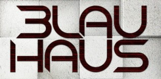 3lau haus mixtape logo