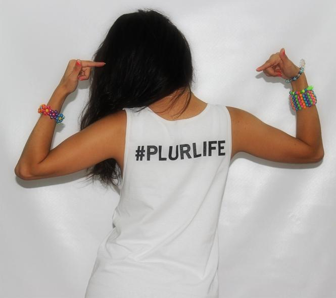 plurmom_3
